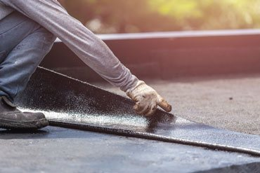 10 things to ask your roofer